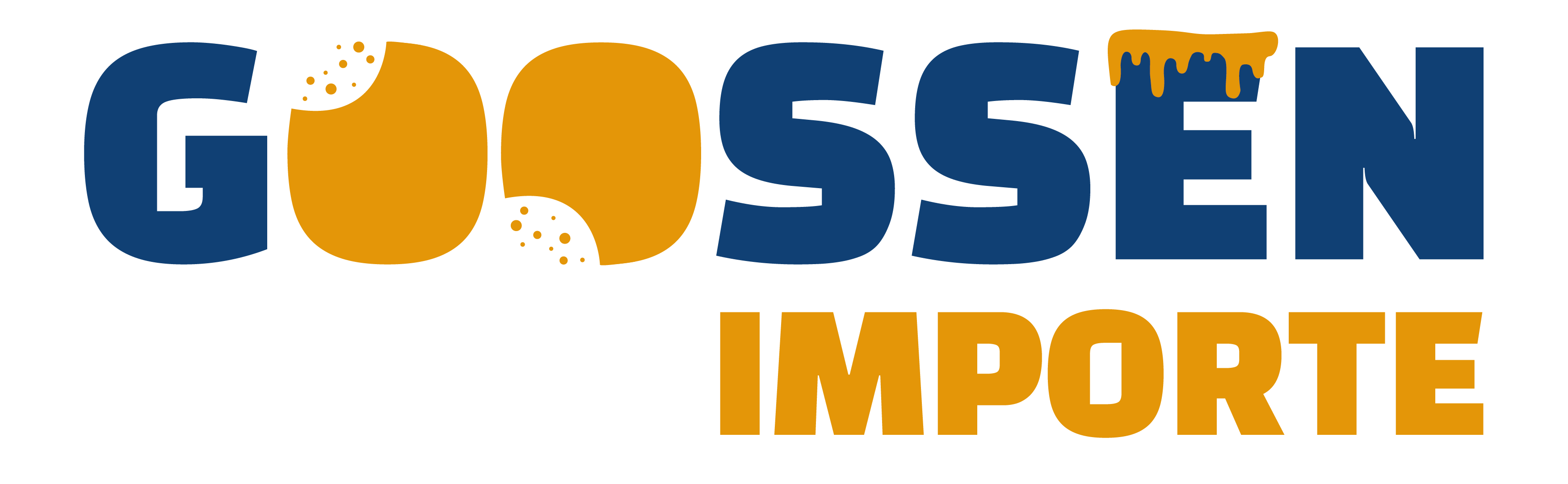 Goossen Importe